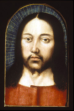 head_of_christ