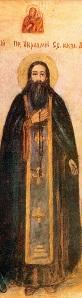 Saint_Abraham_of_Smolensk