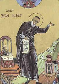 St_John_Eudes