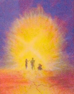 Transfiguration2003