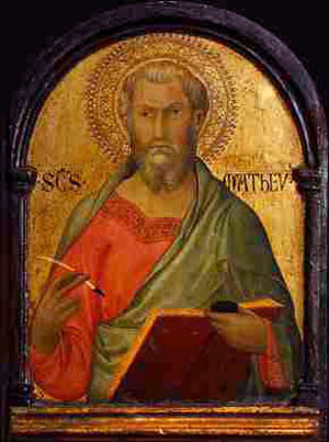 092_St.Matthew