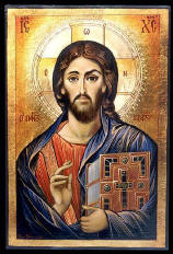 Jesus_Christ_Word of God2