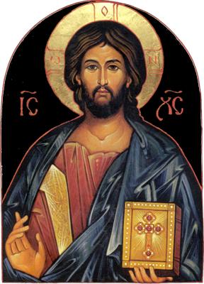 jesus_icon_i