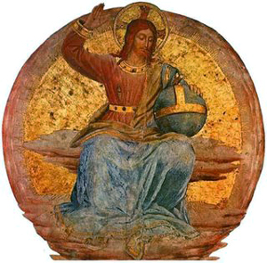 A_028_Orvieto_FraAngelico