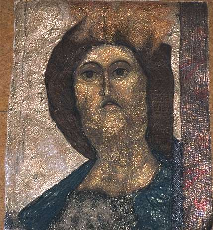 Head_of_Christ_Icon