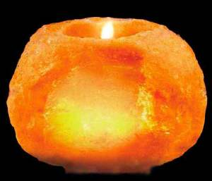 Himalayan-Salt-Lamp-Tea_Light