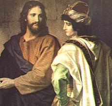 jesus_and_rich_man