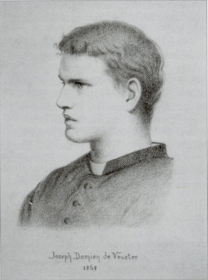 'Portrait_of_Father_Damien',_attributed_to_Edward_Clifford