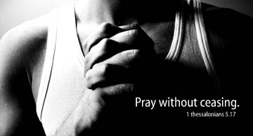 pray-without-ceasing3