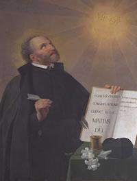 SaintJeanLeonardi