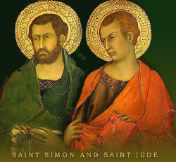 St.Simon_Jude_Icon