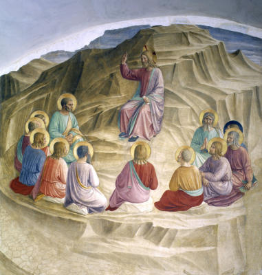 Sermon-on-the-Mount-Attributed-to-Fra-Angelico-354372