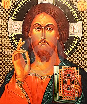 jesus-christ-icon-thumb7426168.jpg