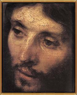 rembrandt_jesus