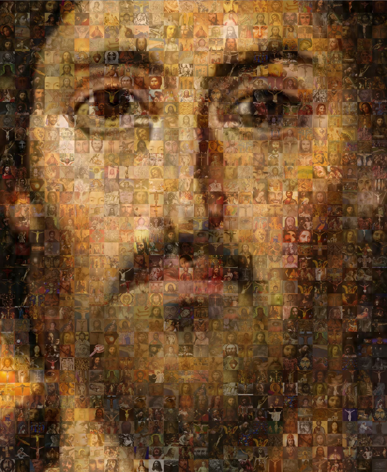 believe christ christology essay in jesus we And the word became flesh and dwelt among us, and we have seen his glory,  muslims believe jesus  from jesus to christ:.