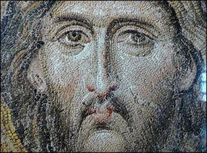mosaic_jesus