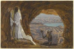 Brooklyn_Museum_-_Jesus_Tempted_in_the_Wilderness_(Jésus_tenté_dans_le_désert)_-_James_Tissot_-_overall