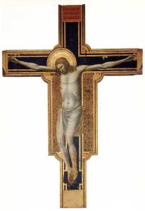giotto_crucifix1