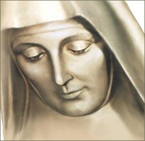Jeanne de Lestonnac