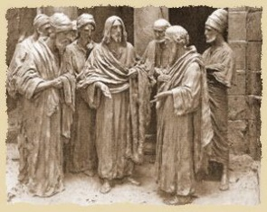 jesus-answers-the-Pharisees-ENTRY