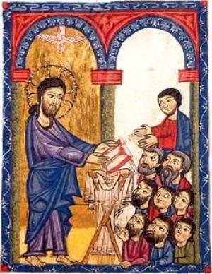 Jesus-in-synagogue-e1331496076773