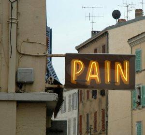pain-image