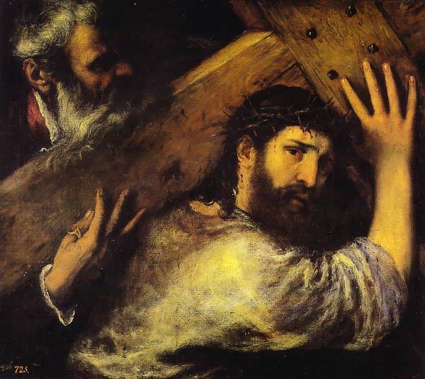 titian-christ-carrying-cross