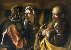 800px-the_denial_of_saint_peter-caravaggio_1610