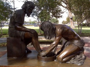 dts-jesus-washing-feet