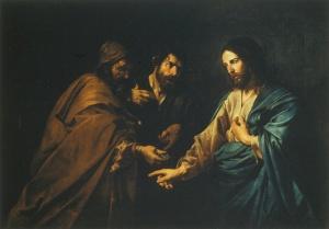 jesus-conversation