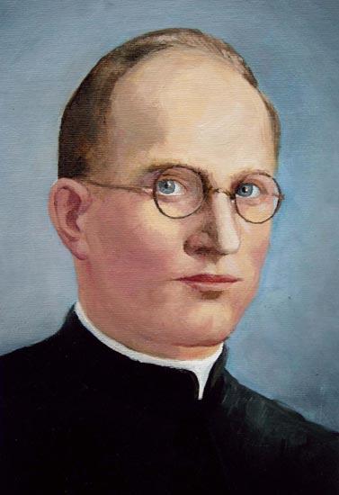 p.-krawczewicz