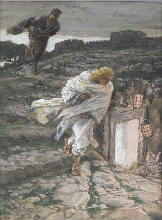 tissot-saint-peter-and-saint-john-run-to-the-sepulchre-541x733