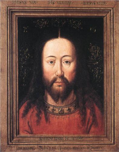 portrait-of-christ-1440.jpg!Blog
