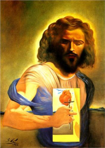 the-sacred-heart-of-jesus.jpg!Blog