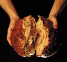 brake-bread