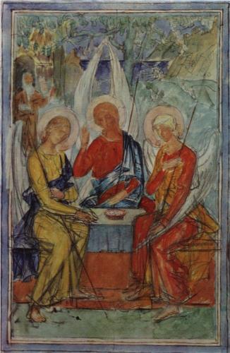 trinity-1915.jpg!Blog