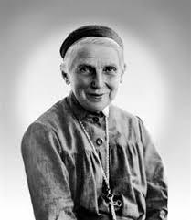 Ursula Ledóchowska