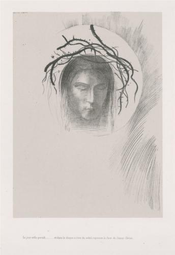 day-appears-at-last-and-in-the-very-disk-of-the-sun-shines-face-of-jesus-christ-plate-24-1896.jpg!Blog