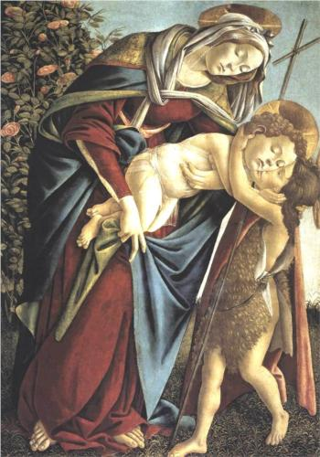madonna-and-child-and-the-young-st-john-the-baptist-1495(1).jpg!Blog