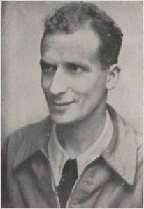 Rene-Giraudet