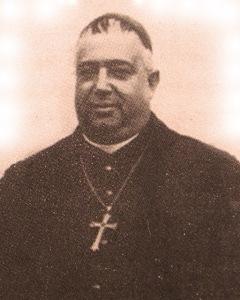 San Rafael Guizar y Valencia