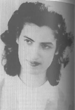 Image result for Servant of God Fiorella Bianchi