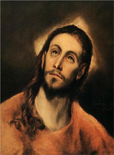 christ-1585.jpg!Blog