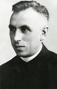 Georg Häfner