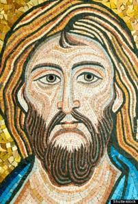 h-JESUS-348x516