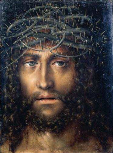 head-of-christ-crowned-with-thorns-1510.jpg!Blog