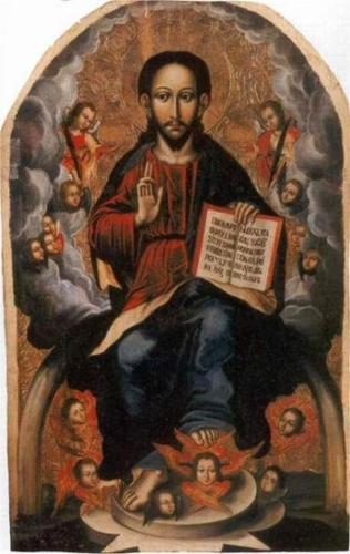 icon-of-the-savior-from-the-village-of-horodyshche-in-volhynia-late-17th-century.jpg!Blog