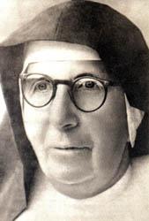 Maria Troncatti