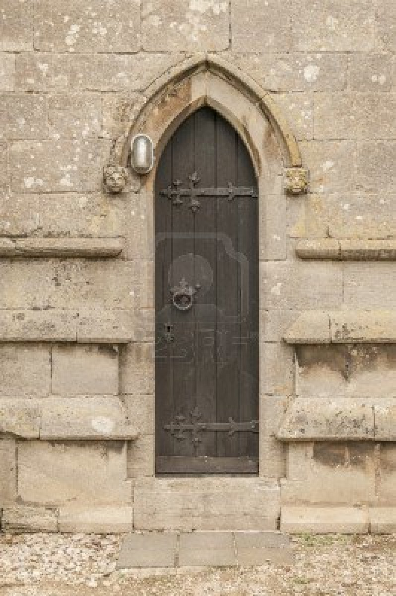 Narrow Lite Door : Homily august st sunday of ordinary time cacina