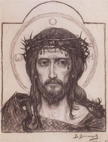 savior-in-the-crown-of-thorns-1906.jpg!Blog